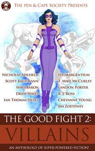 GoodFight2-cover-400