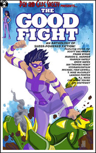 book_cover_the_good_fight