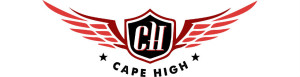 cape high logo