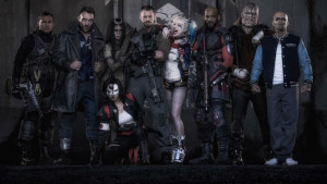 Suicide-Squad-Featured-Image-970x545